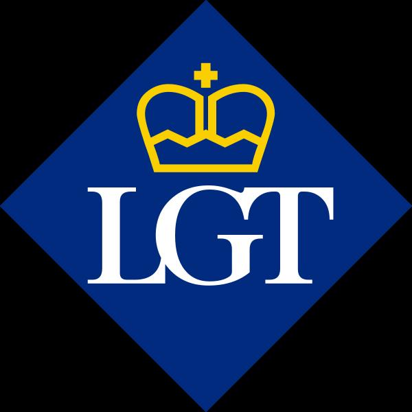 LGT_LiechtensteinPic