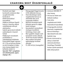 CharismaNext_Összefoglalo