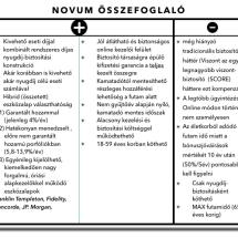 Novum_Összefoglalo