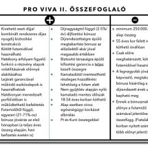 ProViva_Összefoglalo